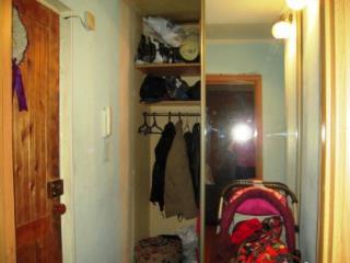 Продажа квартир: 1-комнатная квартира, Кемерово, б-р Строителей, 26Г, фото 1
