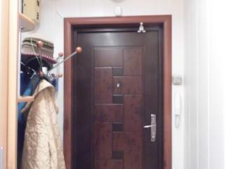 Продажа квартир: 3-комнатная квартира, республика Хакасия, Черногорск, пр-кт Космонавтов, 1, фото 1