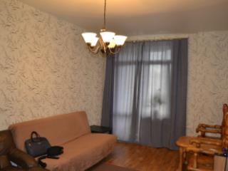 Продажа квартир: 3-комнатная квартира, Санкт-Петербург, пр-кт Народного Ополчения, 10, фото 1