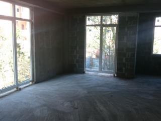 Продажа квартир: 1-комнатная квартира в новостройке, Краснодарский край, Сочи, ул. Чекменева, фото 1