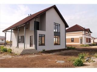 dff96da1c3f14 Купить недорого частный дом / коттедж на улице Тихая в Магнитогорске без  посредников /от собственника