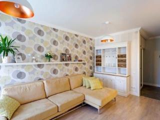Продажа квартир: 4-комнатная квартира, Краснодарский край, Сочи, Учительская ул., 7, фото 1
