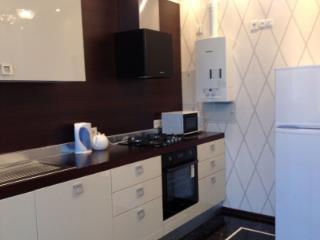 Продажа квартир: 1-комнатная квартира, Казань, Волгоградская ул., фото 1
