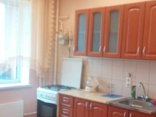 Снять 1 комнатную квартиру по адресу: Псков г ул Балтийская 8