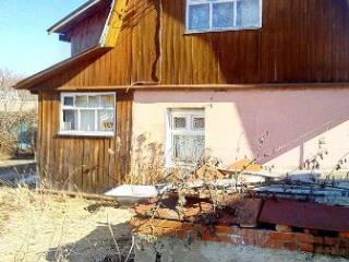 Продажа дачи Москва, Роговское поселение, п. Рогово, тер. СНТ Рогово-1, фото 1