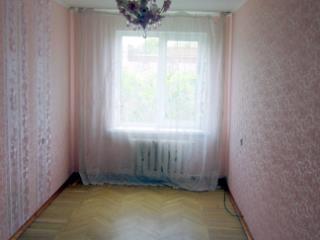 Продажа квартир: 2-комнатная квартира, республика Адыгея, Тахтамукайский р-н, пгт. Яблоновский, ул. Гагарина, фото 1