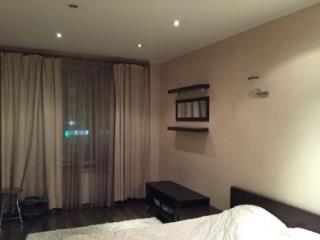 Снять 3 комнатную квартиру по адресу: Волгоград г ул Невская 9стр1