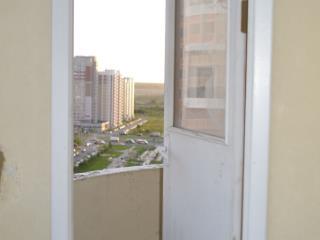 Продажа квартир: 1-комнатная квартира, Московская область, Подольск, б-р 65-летия Победы, 2, фото 1