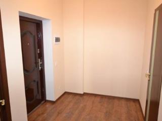 Продажа квартир: 1-комнатная квартира, Краснодар, ул. им Петра Метальникова, 20, фото 1