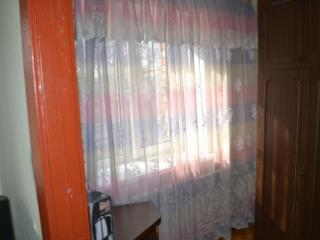 Аренда квартир: 1-комнатная квартира, Московская область, Люберецкий р-н, п. Томилино, ул. Гаршина, 9, фото 1