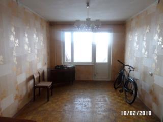 Продажа квартир: 2-комнатная квартира, Московская область, Орехово-Зуево, Набережная ул., фото 1