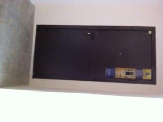 Продажа квартир: 1-комнатная квартира, Ростовская область, Таганрог, Очистная ул., 23, фото 1