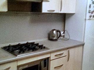 Аренда квартир: 1-комнатная квартира, Ростов-на-Дону, ул. Борко, 5, фото 1