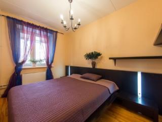 Снять 2 комнатную квартиру по адресу: Биробиджан г ул Пушкина 5
