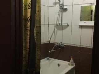Аренда квартир: 1-комнатная квартира, Красноярск, Норильская ул., 6, фото 1