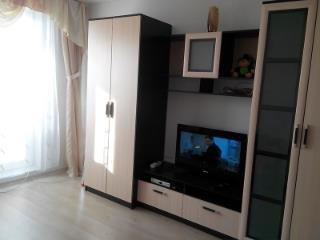 Снять 2 комнатную квартиру по адресу: Петропавловск-Камчатский г ул Академика Курчатова 7