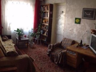 Продажа квартир: 3-комнатная квартира, Уфа, Баязита Бикбая ул., 35, фото 1