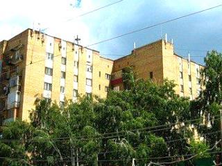 Продажа квартир: 1-комнатная квартира, Самара, Ново-Садовая ул., 323, фото 1