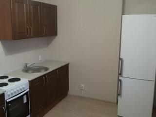 Снять квартиру по адресу: Барнаул г ул Партизанская 149