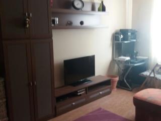 Продажа квартир: 3-комнатная квартира, Ростовская область, Аксай, Садовая ул., 29, фото 1