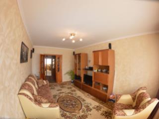 Купить квартиру по адресу: Черкесск г ул Демиденко 109