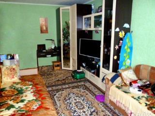 Продажа квартир: 2-комнатная квартира, Московская область, Егорьевск, мкр. 4-й, 43, фото 1