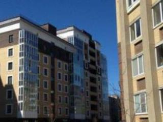 Продажа квартир: 2-комнатная квартира, Санкт-Петербург, ул. Глухая Зеленина, 2, фото 1