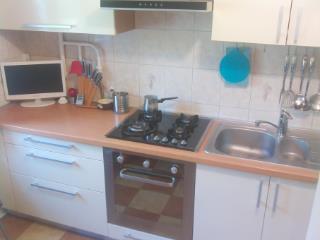 Продажа квартир: 3-комнатная квартира, Краснодар, ул. Гагарина, 132, фото 1