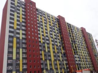Продажа квартир: 1-комнатная квартира, Воронеж, Сельская ул., 2М, фото 1