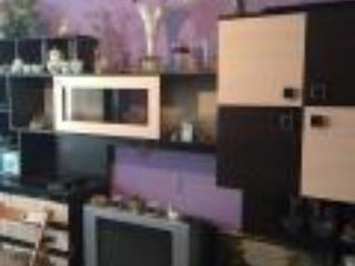 Продажа квартир: 1-комнатная квартира, Омская область, Омский р-н, п. Ключи, Березовая ул., 5, фото 1