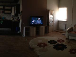 Купить дом/коттедж по адресу: Красноярск г ул Алеши Тимошенкова 0