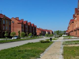 Продажа квартир: 1-комнатная квартира в новостройке, Челябинская область, Копейск, мкр. Премьера, 38, фото 1