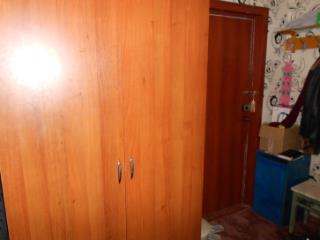 Купить комнату по адресу: Сыктывкар г ул Маегова 20