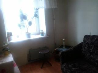 Снять комнату по адресу: Нижний Новгород г ул Маршала Казакова 7