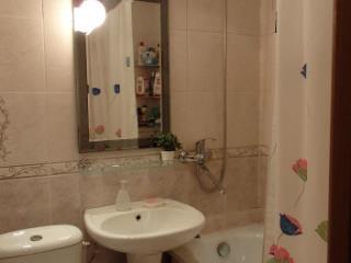 Продажа квартир: 1-комнатная квартира, Краснодар, ул. им Яна Полуяна, 30, фото 1