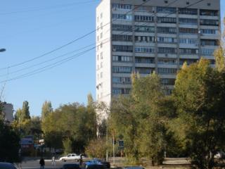 Снять квартиру по адресу: Волгоград г ул им генерала Штеменко 23
