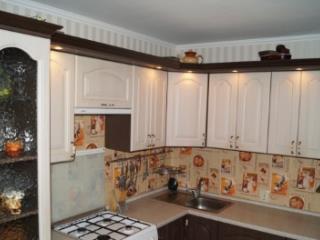 Продажа квартир: 2-комнатная квартира, Калининград, ул. Маршала Борзова, 97, фото 1