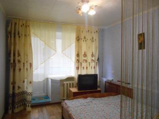 Снять комнату по адресу: Йошкар-Ола г ул Баумана 9