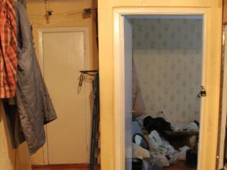 Продажа квартир: 2-комнатная квартира, Московская область, Пушкино, Институтская ул., 19, фото 1