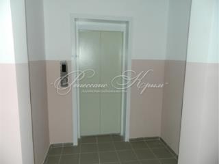 Продажа квартир: 1-комнатная квартира, Севастополь, пр-кт Победы, 44Б, фото 1