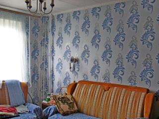 Продажа квартир: 2-комнатная квартира, республика Крым, Ялта, Суворовская ул., 8, фото 1