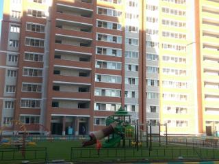 Продажа квартир: 1-комнатная квартира, Благовещенск, Игнатьевское ш., 14, фото 1