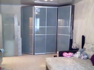 Продажа квартир: 2-комнатная квартира, Краснодар, ул. Гидростроителей, 15, фото 1