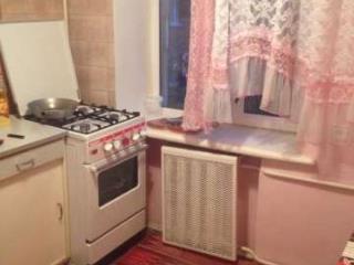 Продажа квартир: 2-комнатная квартира, Красноярск, ул. 60 лет Октября, 53, фото 1