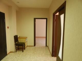 Продажа квартир: 2-комнатная квартира, Московская область, Наро-Фоминский р-н, Апрелевка, ул. Островского, фото 1
