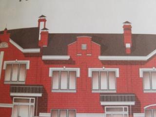 Купить квартиру по адресу: Псков г ул Яна Райниса 30