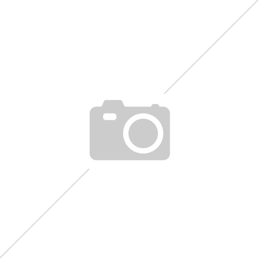 Сдам квартиру Воронеж, Коминтерновский, Владимира Невского ул, 38 фото 34
