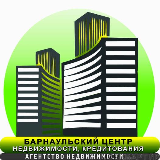 Продам квартиру Барнаул, Балтийская ул., 103