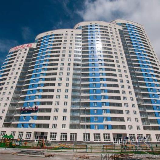 Продам квартиру Екатеринбург, Заводская ул., 75