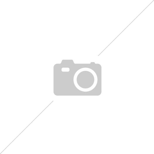 Московская область, Красногорск, б-р Космонавтов, 1 - 7